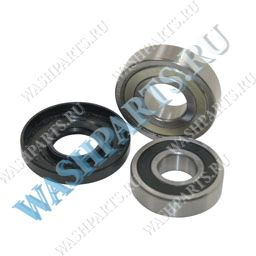 _0048_ml05100_miele_bearings.jpg