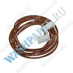 _0009_hotpoint_ariston_indesit_00281279_wires.jpg