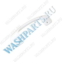 _0008_C00215581_handle_indesit_hotpoint_ariston.jpg