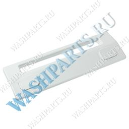 _0016_197mm_universal_handle_indesit_hotpoint_ariston.jpg