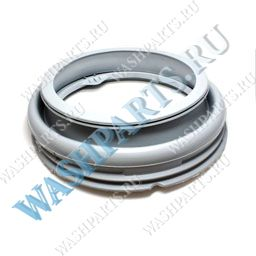 h_0000_064545_indesit_ariston_gasket.jpg