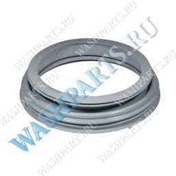 h_0001_047099_indesit_ariston_gasket.jpg