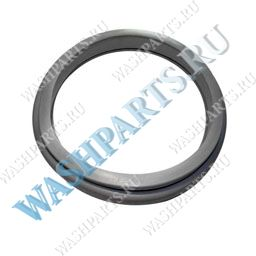 h_0002_118008_indesit_ariston_gasket.jpg