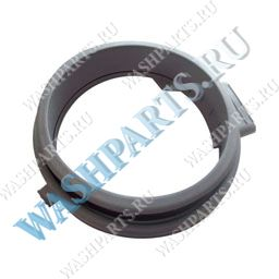 h_0003_050067_indesit_ariston_gasket.jpg