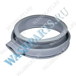 h_0004_032850_indesit_ariston_gasket.jpg