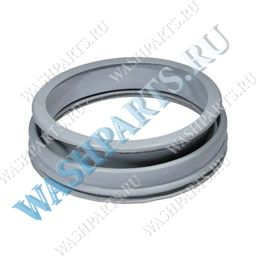 h_0005_103633_indesit_ariston_gasket.jpg