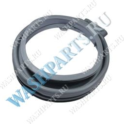h_0006_094091_indesit_ariston_gasket.jpg