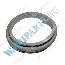 h_0007_081747_indesit_ariston_gasket.jpg