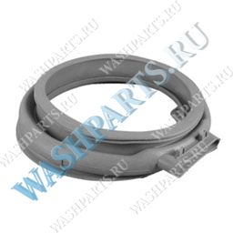 h_0008_080762_indesit_ariston_gasket.jpg