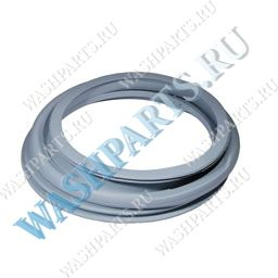 h_0009_074133_indesit_ariston_gasket.jpg