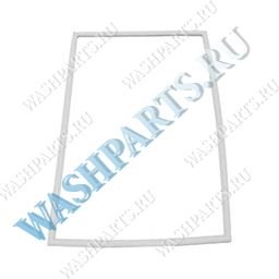 _0003_C00242148_gasket_indesit_hotpoint_ariston.jpg