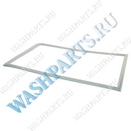 _0005_C00114661_gasket_indesit_hotpoint_ariston.jpg