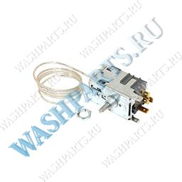 _0000_C00596249_thermostat_indesit_hotpoint_ariston.jpg