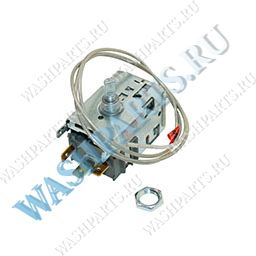 _0001_C00283612_455MM_thermostat_indesit_hotpoint_ariston.jpg