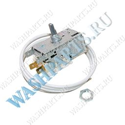 _0002_C00282241_thermostat_indesit_hotpoint_ariston.jpg