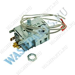 _0003_C00279253_thermostat_indesit_hotpoint_ariston.jpg