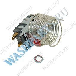 _0004_C00278636_thermostat_indesit_hotpoint_ariston.jpg