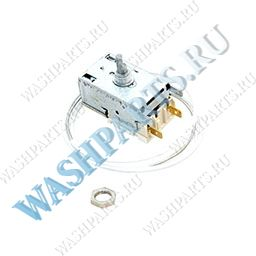 _0005_C00261055_thermostat_indesit_hotpoint_ariston.jpg