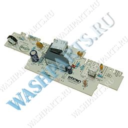 _0006_C00258695_thermostat_indesit_hotpoint_ariston.jpg