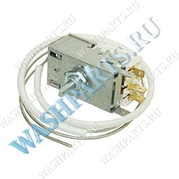 _0007_C00216934_thermostat_indesit_hotpoint_ariston.jpg