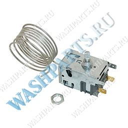 _0008_C00216421_thermostat_indesit_hotpoint_ariston.jpg