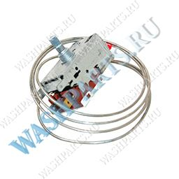 _0009_C00143904_thermostat_indesit_hotpoint_ariston.jpg