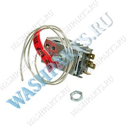 _0010_C00143426_thermostat_indesit_hotpoint_ariston.jpg
