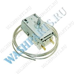 _0011_C00143388_thermostat_indesit_hotpoint_ariston.jpg