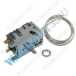 _0012_C00143380_thermostat_indesit_hotpoint_ariston.jpg
