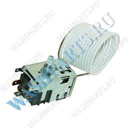 _0013_C00143337_thermostat_indesit_hotpoint_ariston.jpg