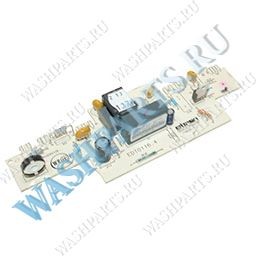 _0014_C00143103_thermostat_indesit_hotpoint_ariston.jpg