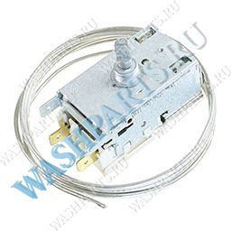 _0015_C00141230_thermostat_indesit_hotpoint_ariston.jpg