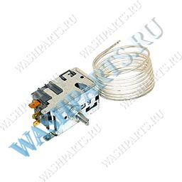 _0016_C00111457_thermostat_indesit_hotpoint_ariston.jpg