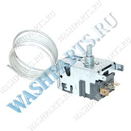 _0017_C00098290_thermostat_indesit_hotpoint_ariston.jpg