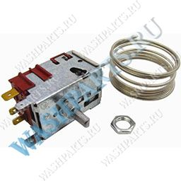 _0018_C00098290_thermostat_indesit_hotpoint_ariston.jpg