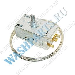 _0019_C00096784_thermostat_indesit_hotpoint_ariston.jpg