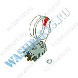 _0021_C00062918_thermostat_indesit_hotpoint_ariston.jpg