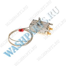 _0022_C00058793_thermostat_indesit_hotpoint_ariston.jpg