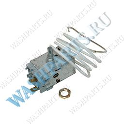 _0023_C00056790_thermostat_indesit_hotpoint_ariston.jpg