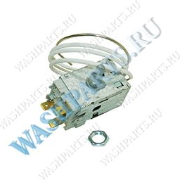 _0024_C00038960_thermostat_indesit_hotpoint_ariston.jpg