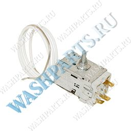 _0025_C00038650_thermostat_indesit_hotpoint_ariston.jpg