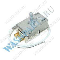 _0026_C00038640_thermostat_indesit_hotpoint_ariston.jpg