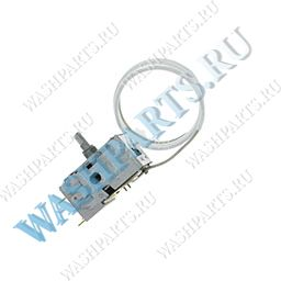 _0027_A130175_077B647_thermostat_indesit_hotpoint_ariston.jpg